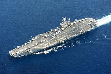 SAIC   U S  Navy